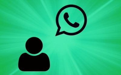 Contact Center, whatsapp y chatbots, un paso mas en la experiencia de cliente